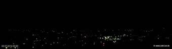lohr-webcam-02-07-2014-03:20
