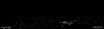 lohr-webcam-02-07-2014-03:30