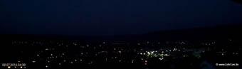 lohr-webcam-02-07-2014-04:30