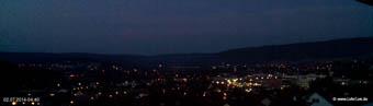 lohr-webcam-02-07-2014-04:40