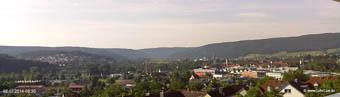 lohr-webcam-02-07-2014-08:30