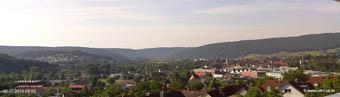 lohr-webcam-02-07-2014-09:00