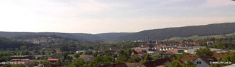 lohr-webcam-02-07-2014-10:10