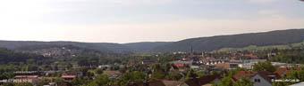 lohr-webcam-02-07-2014-10:30