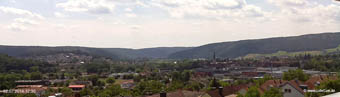 lohr-webcam-02-07-2014-12:30