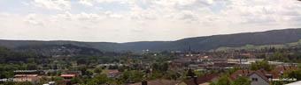 lohr-webcam-02-07-2014-12:50