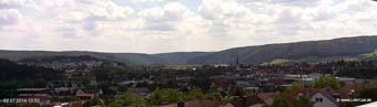 lohr-webcam-02-07-2014-13:50