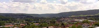 lohr-webcam-02-07-2014-14:10