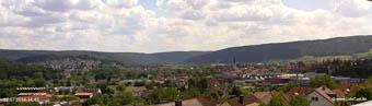 lohr-webcam-02-07-2014-14:40