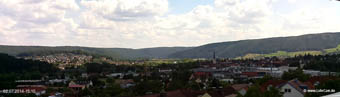 lohr-webcam-02-07-2014-15:10