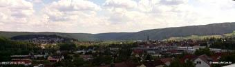lohr-webcam-02-07-2014-15:20