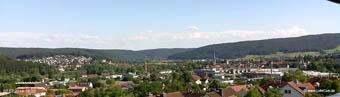 lohr-webcam-02-07-2014-18:00