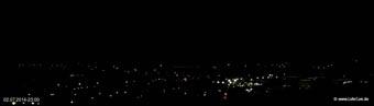 lohr-webcam-02-07-2014-23:00