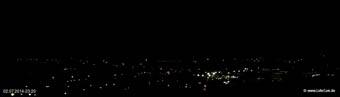 lohr-webcam-02-07-2014-23:20