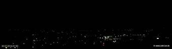 lohr-webcam-30-07-2014-01:50