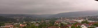lohr-webcam-30-07-2014-06:50