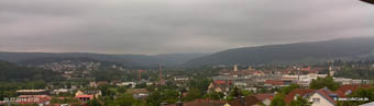 lohr-webcam-30-07-2014-07:20