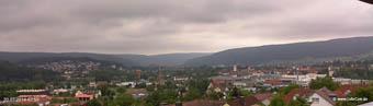 lohr-webcam-30-07-2014-07:50