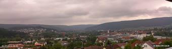 lohr-webcam-30-07-2014-08:00