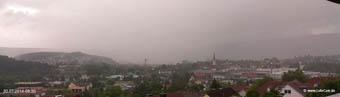 lohr-webcam-30-07-2014-08:30