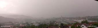 lohr-webcam-30-07-2014-08:40