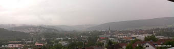 lohr-webcam-30-07-2014-09:20