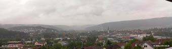 lohr-webcam-30-07-2014-09:50