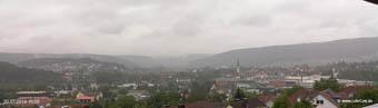 lohr-webcam-30-07-2014-10:00