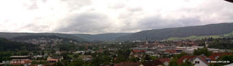 lohr-webcam-30-07-2014-11:20