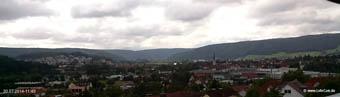 lohr-webcam-30-07-2014-11:40