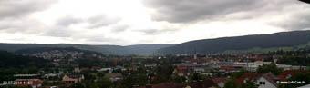 lohr-webcam-30-07-2014-11:50