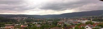 lohr-webcam-30-07-2014-12:30