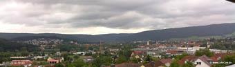 lohr-webcam-30-07-2014-12:40