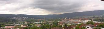 lohr-webcam-30-07-2014-12:50