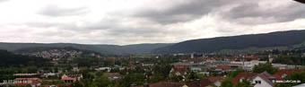 lohr-webcam-30-07-2014-14:00