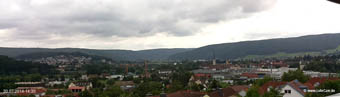 lohr-webcam-30-07-2014-14:30