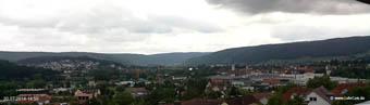 lohr-webcam-30-07-2014-14:50