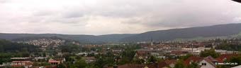 lohr-webcam-30-07-2014-15:10