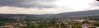 lohr-webcam-30-07-2014-15:30