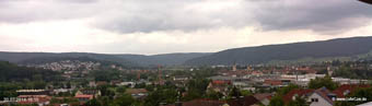 lohr-webcam-30-07-2014-16:10