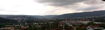 lohr-webcam-30-07-2014-16:20
