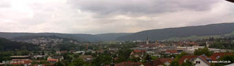 lohr-webcam-30-07-2014-17:10