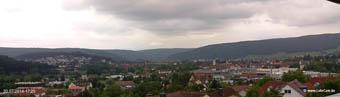 lohr-webcam-30-07-2014-17:20