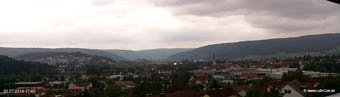 lohr-webcam-30-07-2014-17:40