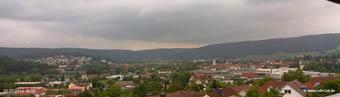 lohr-webcam-30-07-2014-18:00