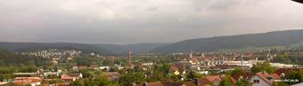 lohr-webcam-30-07-2014-18:30