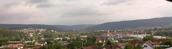 lohr-webcam-30-07-2014-18:40