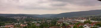 lohr-webcam-30-07-2014-19:10