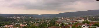 lohr-webcam-30-07-2014-19:20