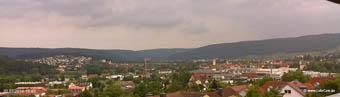 lohr-webcam-30-07-2014-19:40